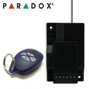 Receptor wireless cu telecomanda Paradox RX 1+REM1 (Paradox)