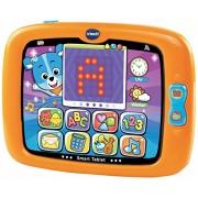 VTech Smart Tablet [Importato da Germania]