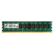 Transcend TS8GJMA333H JetMemory - Memoria DDR3-RAM da 8 GB (1333 MHz, CL9) per Apple Mac Pro