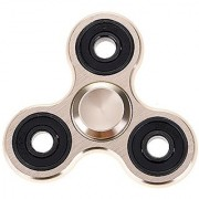 QWERTY Metal Spinner 482
