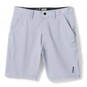 Oakley Ultralight Pantalones cortos Gris 28