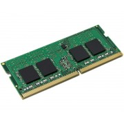 KINGSTON SODIMM DDR4 8GB 2133MHz KVR21S15S8/8