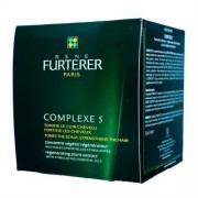 RENE FURTERER Complexe 5 Regenerating Plant Extract - koncentrat odżywczo-regenerujący 12x5ml