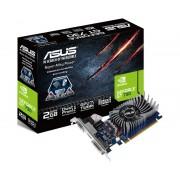 nVidia GeForce GT 730 2GB 64bit GT730-2GD5-BRK