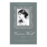 The Selected Works of Virginia Woolf (Wordsworth Library Collection)