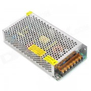 S-150-48 48V 3A Switching Power Supply - Silver