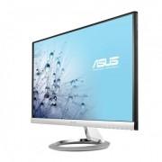Monitor LED Asus MX239H Full Hd boxe