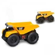 Детска количка - Моторизирана строителна машина - 4 налични модела - Toy state, 063067