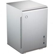 Cooltek JB-U2 sr ITX