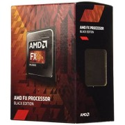 AMD FD4300WMHKBOX