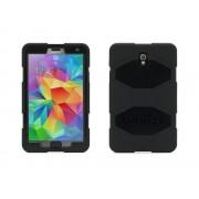 Griffin Survivor All-Terrain hardcase Galaxy Tab S 8.4 zwart
