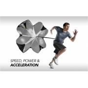 Speed Chute™ SKLZ – PADOBRAN ZA TRČANJE