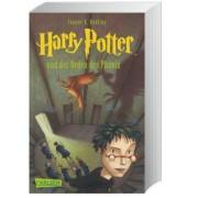 Harry Potter Band 5: Harry Potter und der Orden des Phönix