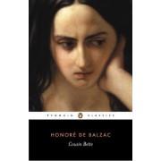 Cousin Bette: Poor Relations Pt. 1 by Honore de Balzac