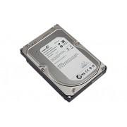 2 To Seagate Desktop HDD 7200.14 SATA III 3,5' 7200 tr/min 64 Mo ST2000DM001