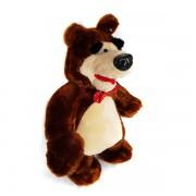 Medveď z rozprávky