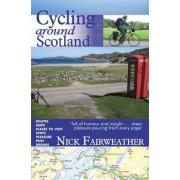 Fietsgids Cycling Around Scotland | Argyll