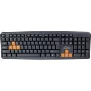 Tastatura Media Tech 4 ALL USB