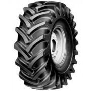 Farm King Tractor Rear R-1 ( 14.9 -24 8PR TT )