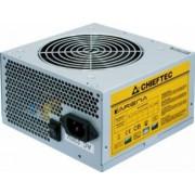 Sursa Chieftec 500W GPA-500S8 Dual Rail Bulk