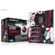 Gigabyte ga-Z170X-Gaming-G1 Intel Z170 chipset LGA 1151 (Skylake) Motherboard