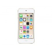 IPOD TOUCH 16GB Oro