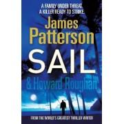 Sail by James Patterson