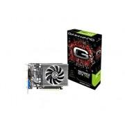 Gainward Europe Gainward 3149 Carte graphique GRA PCX GTX750 2 Go Single-Slot GeForce GTX 750 1020 MHz PCI-Express 2048 Mo
