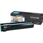 Toner Lexmark C935x Negru 38000 pag.