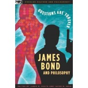 James Bond and Philosophy by James South
