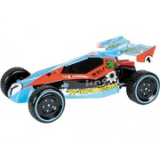 Mondo Motors - 63205 - Radio Control - Car - Buggy - Batteria ricaricabile - Scala 1:10