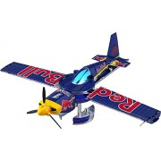 Good Smile Red Bull Air Race transforming plane non-scale ABS & METAL-made finished goods deformation model
