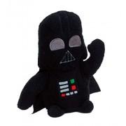 Joy Toy Star Wars 74204 - Darth Vader Comic Beanie Sta in Piedi, 18 cm