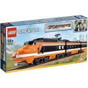 LEGO Creator Horizon Express - 10233