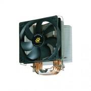 Cooler CPU Sunbeam Core-Contact 120 CR-CCTF