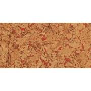 Pluta pentru perete Wicanders Hawai Red