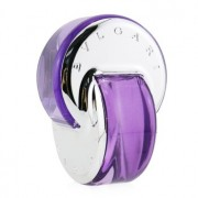 Omnia Amethyste Eau De Toilette Spray 65ml/2.2oz Omnia Amethyste Apă de toaleta spray