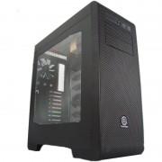 Carcasa Thermaltake Core V41 Black