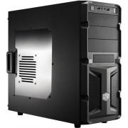 Cooler Master K350 (Retail, Window-Kit, USB 3.0)