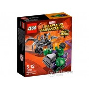 LEGO® Super Heroes Hulk vs. Ultron 76066