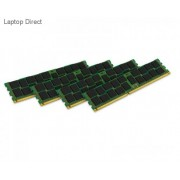 Kingston 32GB 1866MHZ DDR3 ECC REG CL13 DIMM ValueRAM Server & Workstation