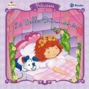 La bella durmiente / Sleeping Beauty by Eva Mason