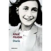 Diario De Ana Frank by Anne Frank