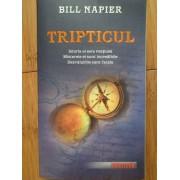 Triptigul - Bill Napier