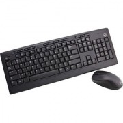 Dell KM113 Wireless Keyboard Mouse Combo