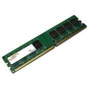 CSX DDR2 2GB 667MHz (CSXO-D2-LO-667-2GB)