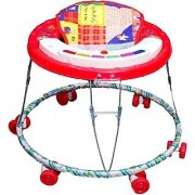 Best Quality Baby Walker with Music
