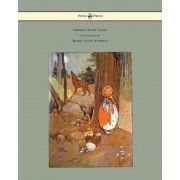 Grimm's Fairy Tales - Illustrated by Mabel Lucie Attwell by Brothers Grimm