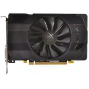 XFX RX-460P4SFG5 AMD Radeon RX 460 2GB videokaart