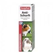 Beaphar Anti Schurft - 75 ml